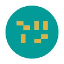 WebApp CQAM Digital Quebec @ New York (icon)